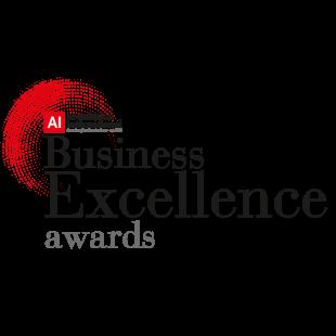 AI Awards.PNG